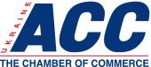 ACC-Logo---NORMAL.jpg